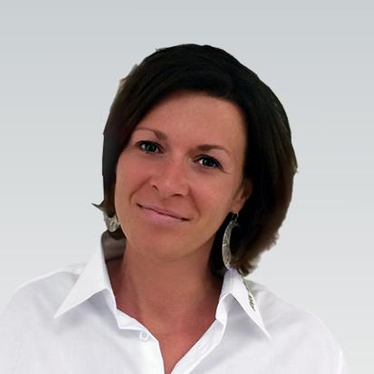 Katharina Turza