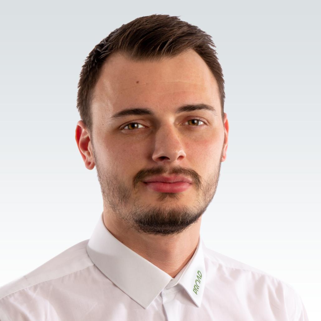 Markus Großschädl